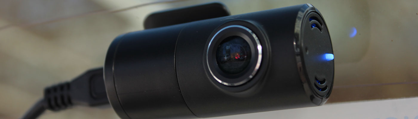 dash cams for car